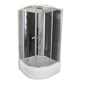 Sprchový box 90x90,Vybavení interiéru obraz