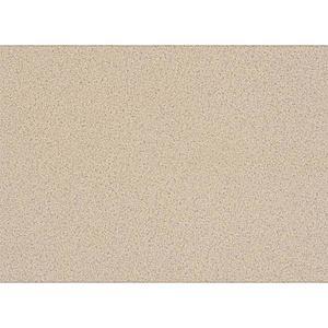 Pracovní deska 40 cm petra béžová obraz