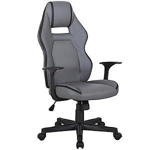 Otaceci Židle Cx1163mg obraz