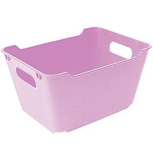 Box Lotta 1, 8 L lila obraz