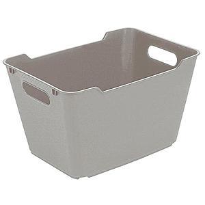 Box Lotta 12 L šedá obraz