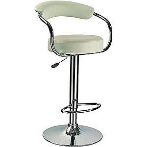 Barová židle Strong 7121 obraz