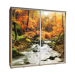 Skříň Penelopa 205 cm obraz