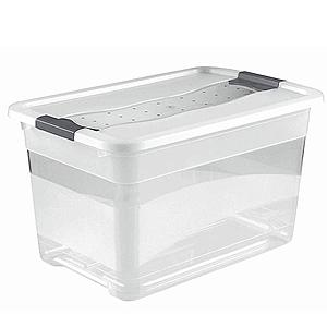 Crystal Box 52L obraz