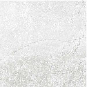 Dlažba Pacyfic P1003 60/60 obraz