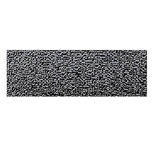 Nástěnný obklad Mosaic negro 20/60 obraz