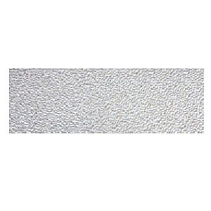Nástěnný obklad Mosaic blanco 20/60 obraz