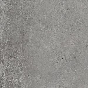 Dlažba Galactic Grey 60/60 obraz