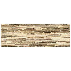 Nástěnný obklad Linares beige 19/57 obraz