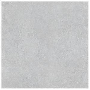 Dlažba Metropoli gris rekt. 80/80 obraz