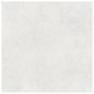 Dlažba Metropoli blanco rekt. 80/80 obraz