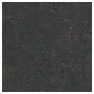 Dlažba Metropoli negro rekt. 80/80 obraz