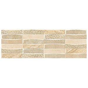 Nástěnný obklad Teide XL Marron 25/75 obraz