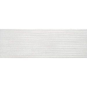 Dekor Slab Blanco 30/90 obraz