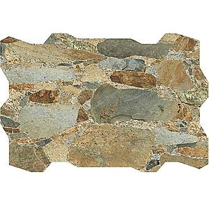 Dekorační obklad Muralla Ocre 40/60 obraz