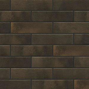 Fasádní obkladový kámen retro Brick cardamom 245/65/8 obraz