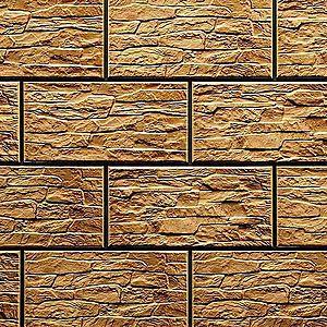 Fasádní obkladový kámen CER 33 30/14, 8 obraz