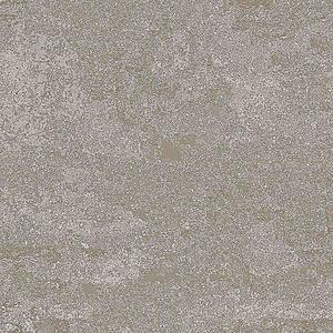 Dlažba - klinker Orion Gris 33/33 obraz
