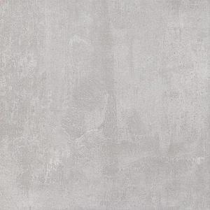 Dlažba Direct gris 45/45 obraz