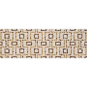 Nástěnný obklad Aranjuez beige 20/60 obraz