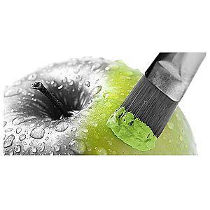 Dekor skleněný - jablko 30/60 obraz
