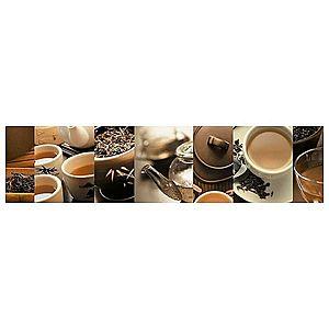 Dekorační lišta Karelia Fryz English Tea 25/6 I57361 obraz