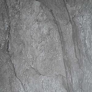 Dlažba Alicante grafito 45/45 obraz