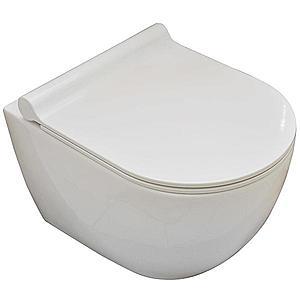 WC mísy,Vybavení interiéru obraz
