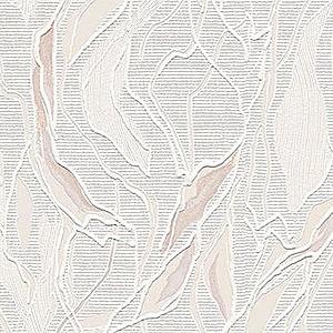 Tapeta as 94447-3 omyvatelná, podkl. vlies obraz