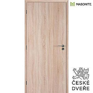 Protipožární dveře,Vybavení interiéru obraz