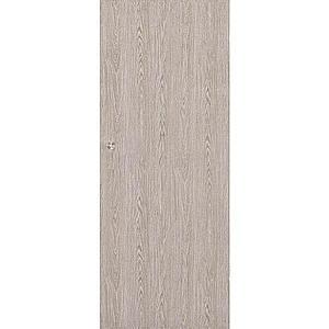 Posuvné dveře Standard 01 60P dub stříbrný obraz