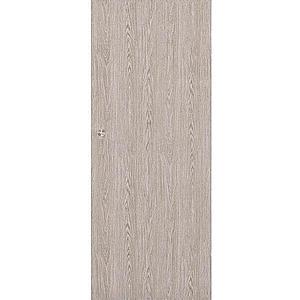 Posuvné dveře Standard 01 70P dub stříbrný obraz