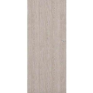 Posuvné dveře Standard 01 obraz