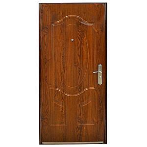 Vchodové dveře vnější,Vybavení interiéru obraz