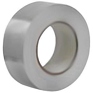 Hliníková páska TAX50/10/150C obraz
