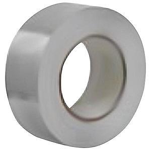 Hliníková páska TA 50/50/150C obraz
