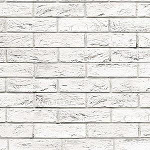 Nástěnný Panel pcv Loft Brick 0, 25x2, 65m obraz