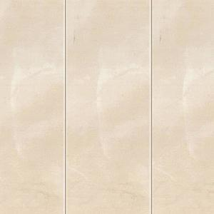 Nástěnný Panel PVC Greco Beige0, 25x2, 65m obraz