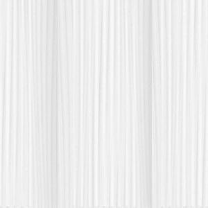 Nástěnný Panel PVC Mirage 0, 25x2, 65m obraz
