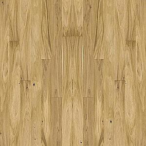 Dřevěná podlaha Dub obraz