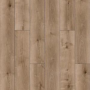 Vinylová podlaha SPC Dub Colorado 5mm-0, 55mm obraz