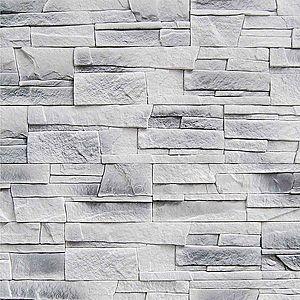 Kámen Gobi grey bal=0, 38m2 obraz