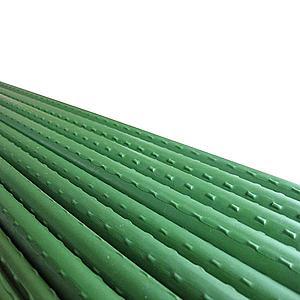 Zahradní kovová tyč csp-11-90 obraz
