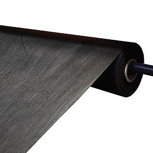 Netkaná textílie proti plevelům 50g/m2 1, 6m černá obraz