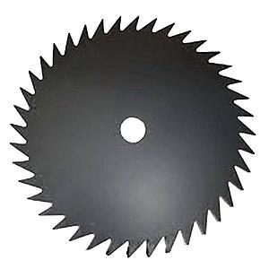 Řezací kotouč 25, 5cm 24-06024 obraz
