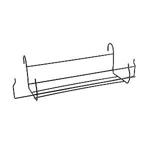 Balkonový držák střední obraz