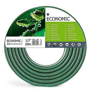 Hadice Economic 1/2 20mb 10-001 obraz