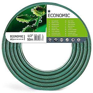 Záhradní hadice Economic 1/2.50MB10-003 obraz