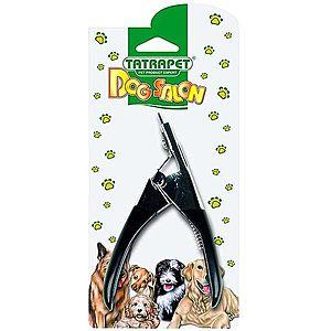 Klešte gilotína na drápky DOG SALON obraz