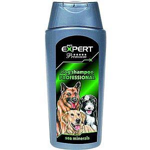 Šampon Profesional 300ml PET EXPERT obraz